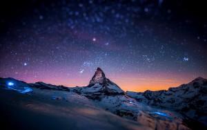 Amazing-Milky-Way1
