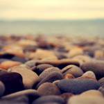 Pebbles-Photography