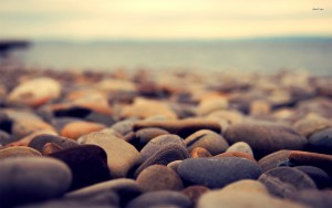Pebbles-Photography