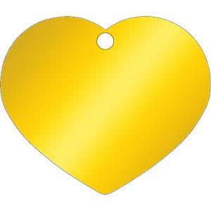 kalpgold