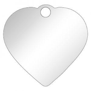 silverkalp