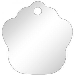 silverpati