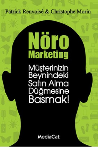 nöromarketing-2