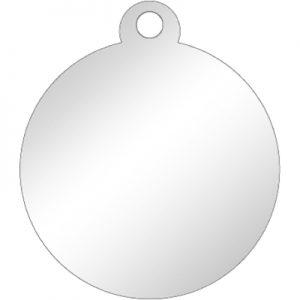 silveryuvarlak